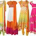 Best Dressing Tips for Raksha Bandhan