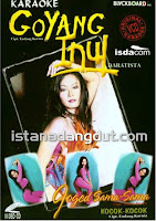 download mp3, inul daratista, cover album, goyang inul, album kocok-kocok, 2006