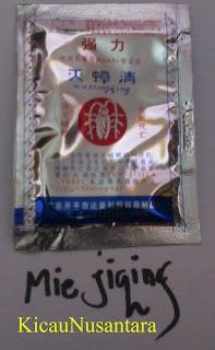 obat semut palembang, obat kecoa palembang, cara mengatasi semut dan kecoa dengan obat