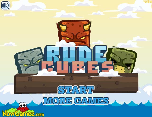 http://habilidad.chulojuegos.com/juegos-de-para-los-tiburones.html