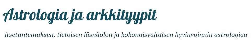 Kirsi Halla-Seppälä