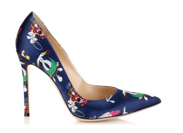MaryKatrantzou-elblogdepatricia-shoes-calzado-scarpe-zapatos-calzature