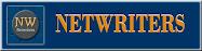 Acompáñame en NETWRITERS la 1ª RED SOCIAL DE ESCRITORES en Internet
