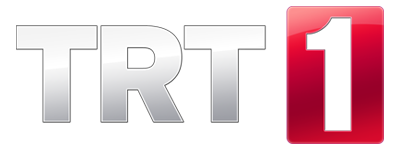trt-1 yeni logo 2012