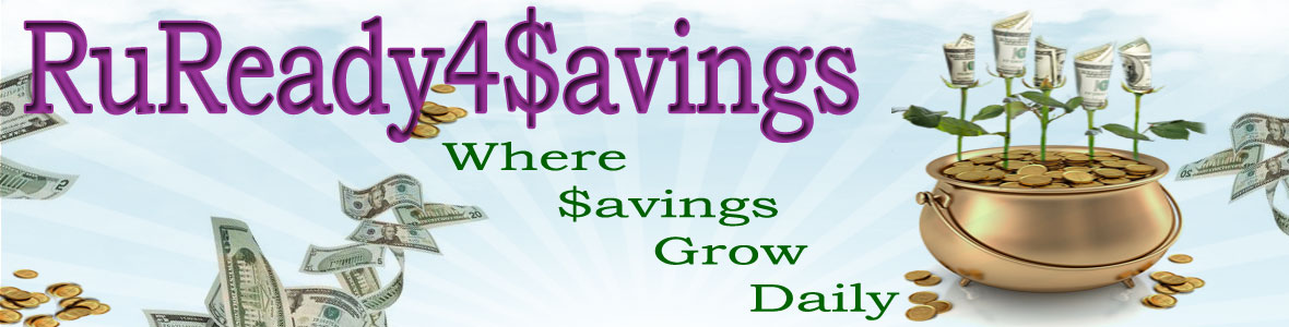 RuReady4Savings