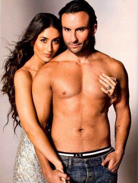 http://2.bp.blogspot.com/-M-i-T6WwTFY/TilUwkMmKHI/AAAAAAAAAFI/kPu_vXpJ6co/s1600/Kareena+and+Saif+Ali+Khan+Marriage.jpg