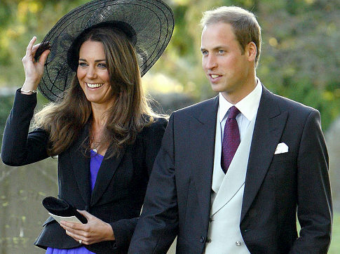 prince william and kate middleton wedding pictures. kate middleton wedding dress