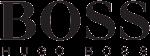 Hugo Boss oficial