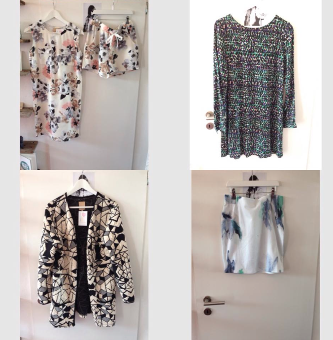 spring-trends-k-fashion-clothing