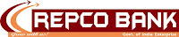 Repco Bank Recruitment Junior Assistant/Clerk - July 2013