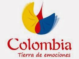 Tips para tramitar mi libreta militar colombia