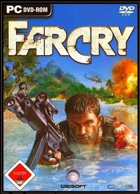 far cry 1 game frree Download