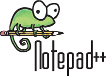 Download Notepad ++ 6.8.5