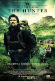 Movie The Hunter (2011) BRRiP 1080p 6CH x264 GHD