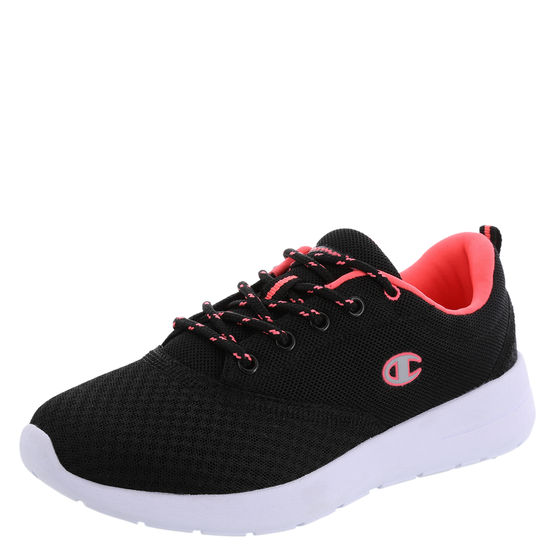 726515178e6 Cheap N  Cheerful   Payless Athletics Shoes - Haute People