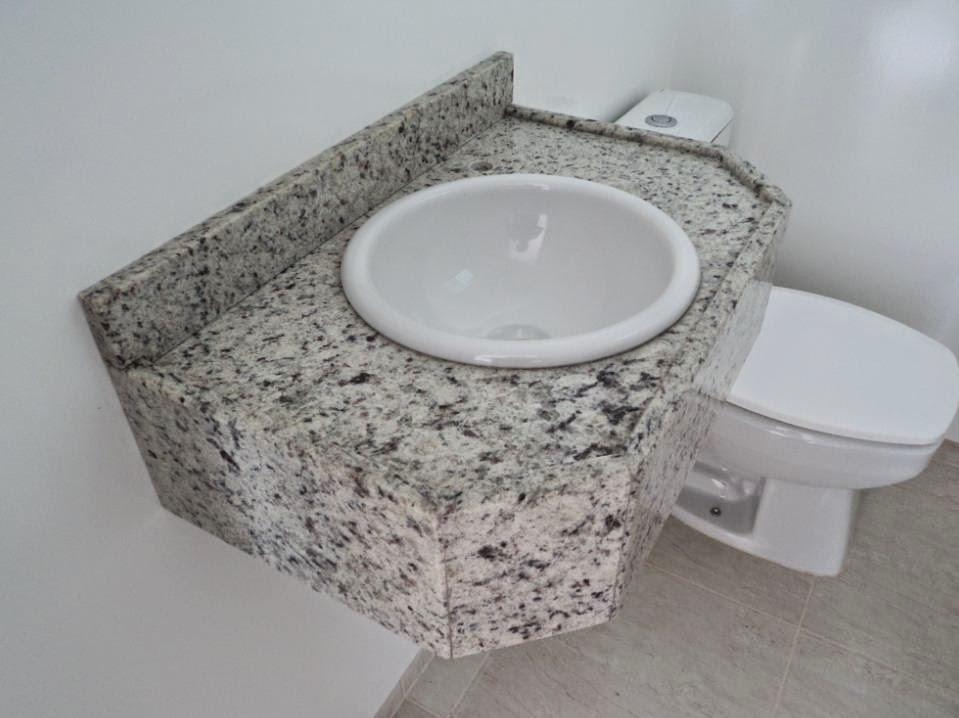 DICAS CASA E REFORMAS -> Cuba De Vidro Para Banheiro Suja Muito