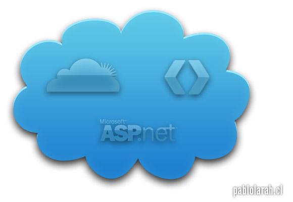 Quick Tip: Three CDN Hosted Javascript Libraries: Google Hosted Libraries,Cloudflare CDNJS,Microsoft AJAX CDN