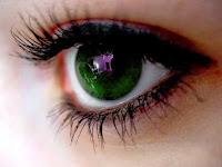 http://trucofacilbelleza.blogspot.com.es/2015/04/consejos-y-maquillaje-para-la-belleza.html