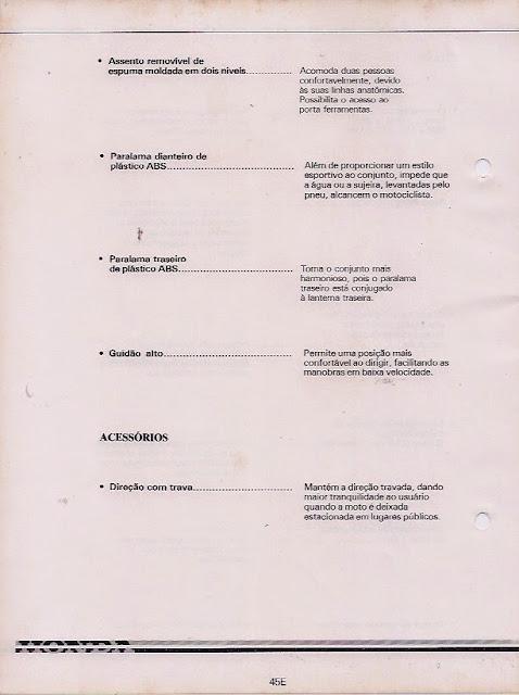 Arquivo%2BEscaneado%2B66 - Arquivo Confidencial: CG 125 Álcool