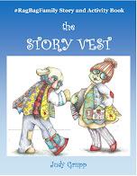the Story Vest