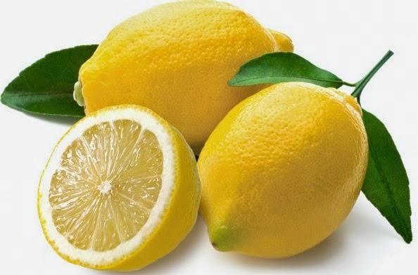 3 Resep Jus Buah Sayur yang Bermanfaat Untuk Penambah Berat Badan Anak