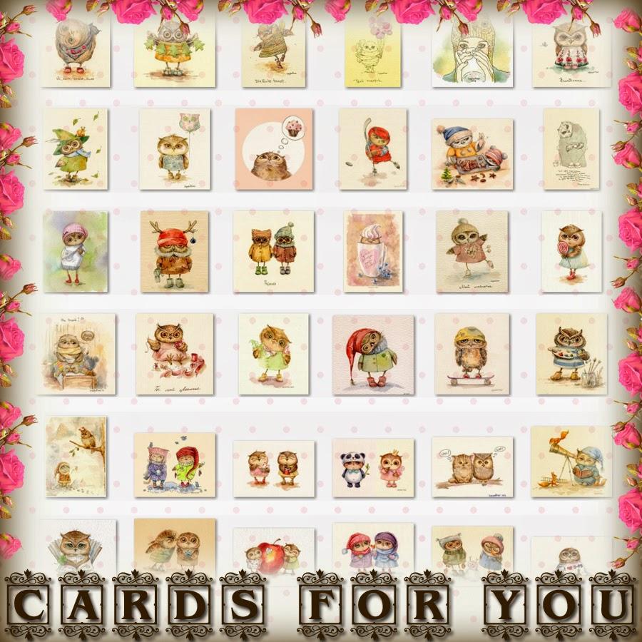 http://cards-foryou.blogspot.ru/2014/11/1-inga-paltser.html