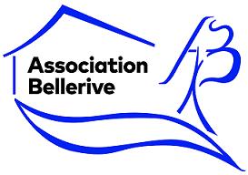 Association Bellerive (Longueuil)