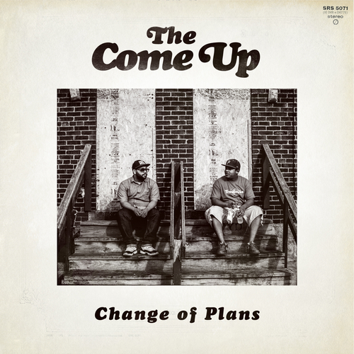 The_Come_Up_Change_Of_Plans-front-large.jpeg