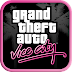 GTA Vice City v1.03 Android Full Apk İndir