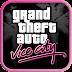 GTA Vice City v1.03 Android Full Apk İndir
