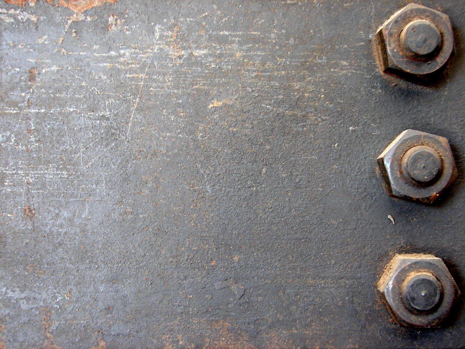 colecci  243 n de texturas de metalRusty Metal Texture Hd