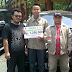SMKN 2 Kota Bekasi Raih Juara 3 LKS Tingkat Jawa Barat