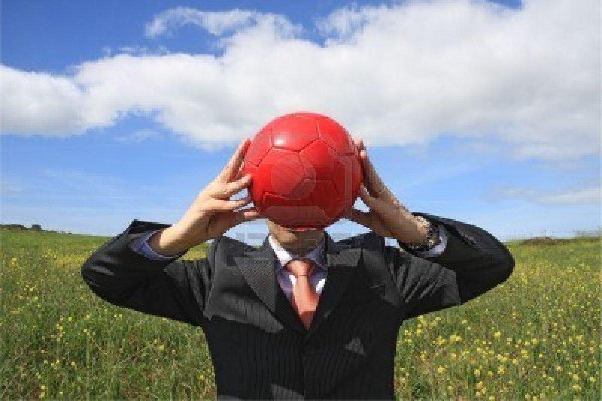 The Romney Ryan Game Plan >> Cutting Through The Crap: Hiding The Ball