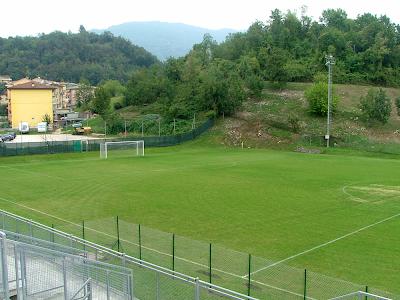 Calcio Giovanile a Valdagno