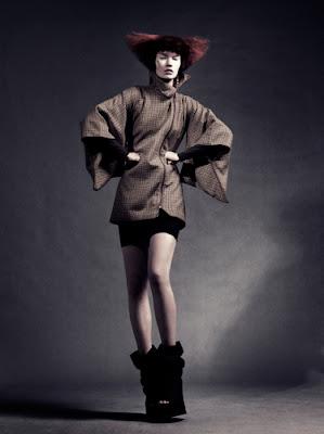 Camilla Wellton Designs