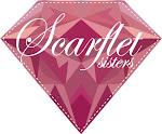 Member of Scarflets Sisters