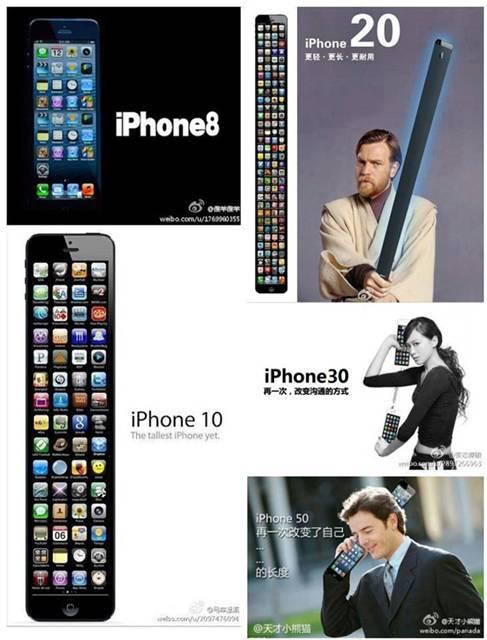 Funny Apple Meme : Apple iphone funny comics memes pics part