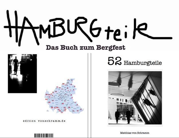 Hamburgteile