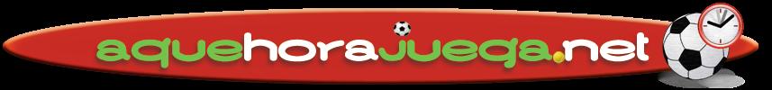 Aquehorajuega.net | Fútbol | Hora | Canal