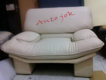 sofa eropa