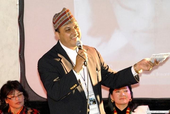 Some Songs and Videos of Ram Prasad Khanal रामप्रसाद खनालका केही गीत र कबिताहरु