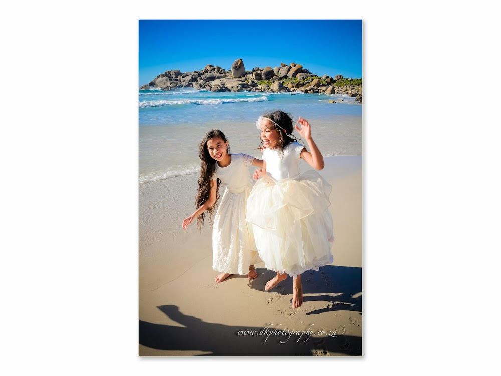 DK Photography Lameez+Slide-316 Lameez & Muneeb's Wedding in Groot Constantia and Llandudno Beach  Cape Town Wedding photographer
