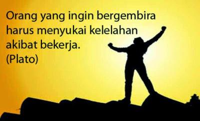 http://murekkeen.blogspot.com/2014/07/kata-kata-mutiara-terbaru.html