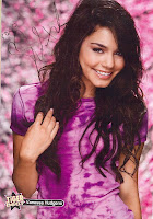 Vanessa Hudgens Google Images