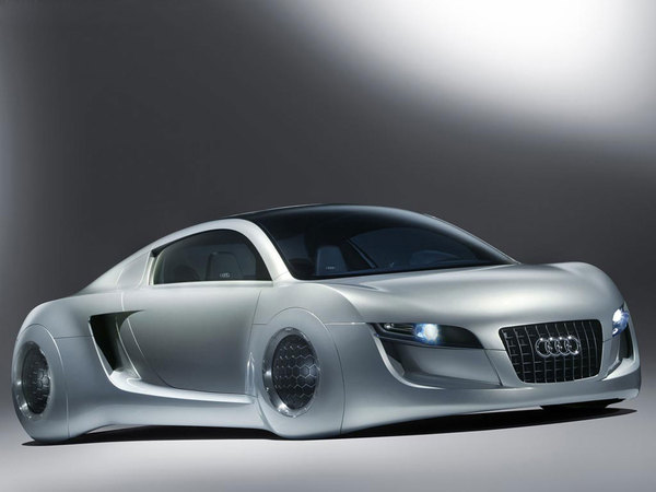 COOL IMAGES Modern Cars - Cool modern cars
