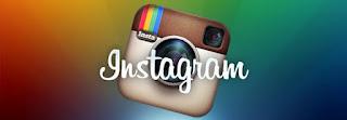 Tips Membangun Bisnis Online Di Media Instagram