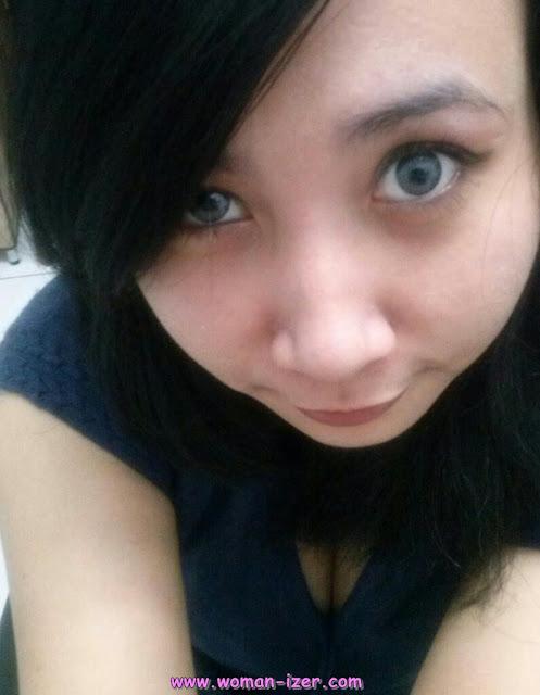 Gadis Asia Pamer Toket Pic 9 of 35