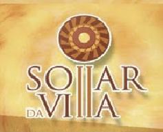 SOLLAR DA VILLA - ADRIANÓPOLIS