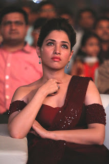Tamannaah Bhatia HD images at Baahubali Audio Launch