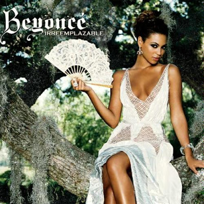 Beyoncé Hungary: Store